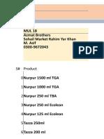 Invoice format Updated Mul 3-4-19.xlsx