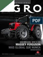 Revista Agropecuaria 2016.pdf