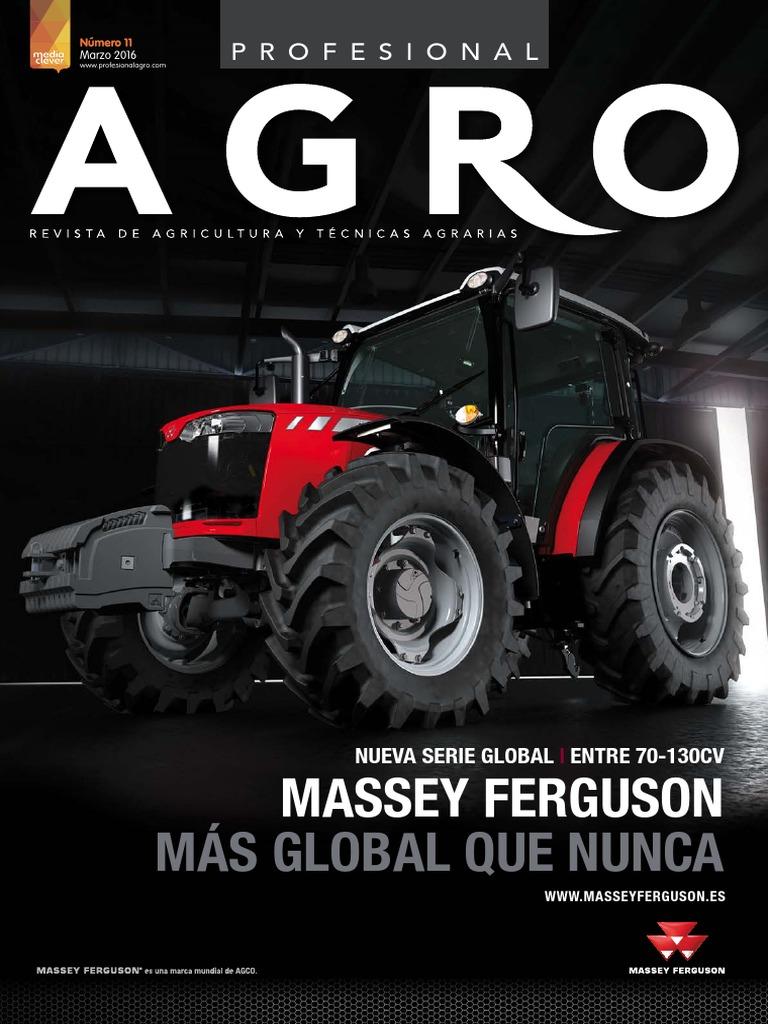 Massey Ferguson radiador cierre 255 cierre de radiador altura 58 mm