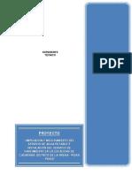 Inf 4 CASARANA.pdf