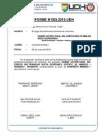 concreto . TA 3.pdf