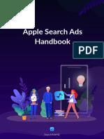 ASA Handbook