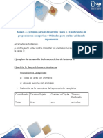 Ejemplos para el desarrollo Tarea 3 - Clasificación de proposiciones categóricas.pdf