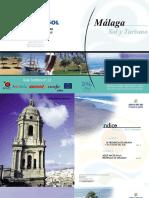 Guia General Sobre La Provincia de Malaga y Su Costa Del Sol v4 2