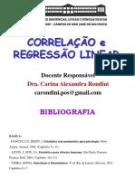 CORRELACAO_REGRESSAO_RESUMO