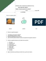 Guía 1- La materia.docx