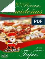 20 Recetas navideñas para preparar tapas - Mariano Orzola (2).pdf