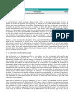 Bustamante Rojas, Educación (1)
