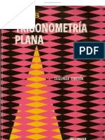 1. Trigonometria Plana - Niles.pdf