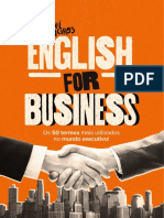 1559830006ebook English for Business