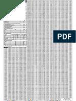 71500568.pdf