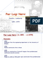 191662501-Nervi-Ppt-Nw