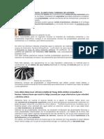 SELECCIÓN DE MATERIALES.docx