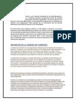 INTRODUCCION-DERECHO.docx