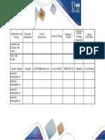 Tabla de datos de Integrantes.docx