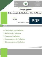 exposé_séminaire_final.pptx