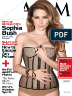 Maxim USA April 2014.pdf