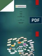 mapa mental Plaguicidas.pptx