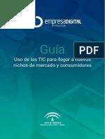 Uso TICs (1)