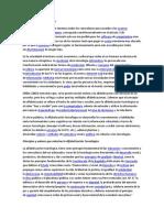 Alfabetización Tecnológica NILOA.docx
