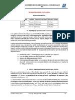 EVOLUCION HSPA+.docx
