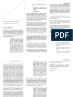 15-RJL-VS-NLRC.pdf