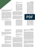21-MANILA-GOLF-VS-NLRC.pdf