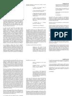10-SORIANO-VS-OFFSHORE-SHIPPING.pdf