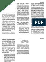 13-STERLING-VS-SOL.pdf