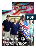 2019-07-04 St. Mary's County Times