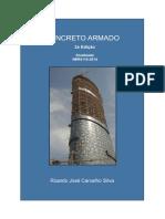 Apostila CA 2a Edição.pdf