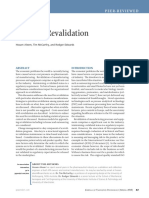 RationalRevalidation.pdf