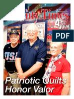 2019-07-04 Calvert County Times