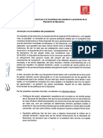 Bases Acord Investidura DIBA Signat