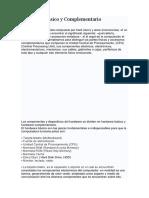 Hadrware Basico tema.docx