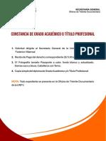 constancia_grado.pdf