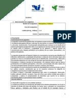 petroquimica y polimeros.docx