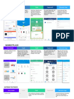 Benchmark Apps de Pago