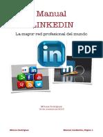manual_linkedin.pdf