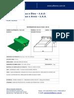 Manual Alfamec