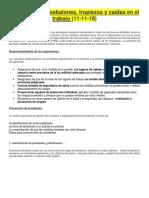 Charlas NAVE REPARACIONES (1).docx
