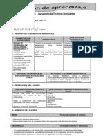 SESION DE APRENDIZAJE DE MATEMATICA -MAYO.docx