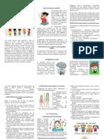 EDUCACIÓN INCLUSIVA - Estrategias..pdf
