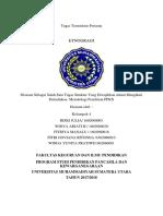 ETNOGRAFI KEL. 4.docx