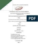 ACTIVIDAD N° 05 - ACTIVIDAD COLABORATIVO.docx