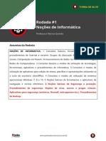 rodada-01-info-inss