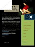 Revista SINTABU