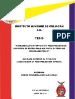 tesis familia monoparentales.docx