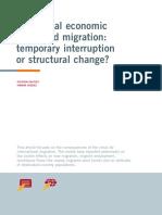 Castles global economic crisis and migration.pdf