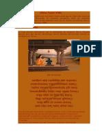 Shiva Pujan Vidhi.docx